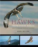 HAWKS FROM EVERY ANGLE - Jerry Liguori