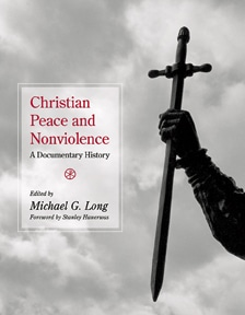 Christian-Peace-and-Nonviolence