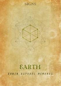 Erwin McManus - Earth