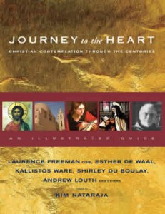Journey to the Heart: Christian Contemplation