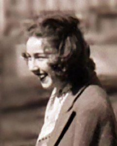 Flannery O'Connor - Listen to Rare Recordings!