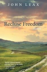 John Leax - Recluse Freedom