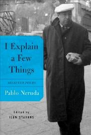 Pablo Neruda - We Are Many
