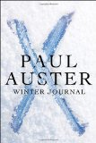 Paul Auster - Winter Journal