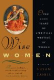 Rita Dove - Gospel from the collection Wise Women