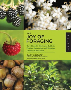 Gary Lincoff - The Joy of Foraging