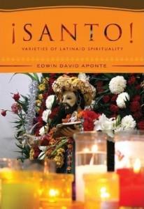 Edwin David Aponte - ¡Santo!