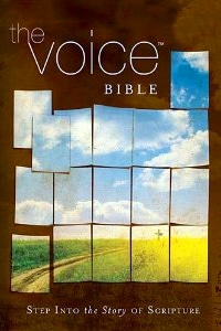 The Voice Bible Translation