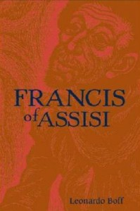 St. Francis Remixed – Best Books