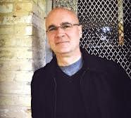 Doug Worgul