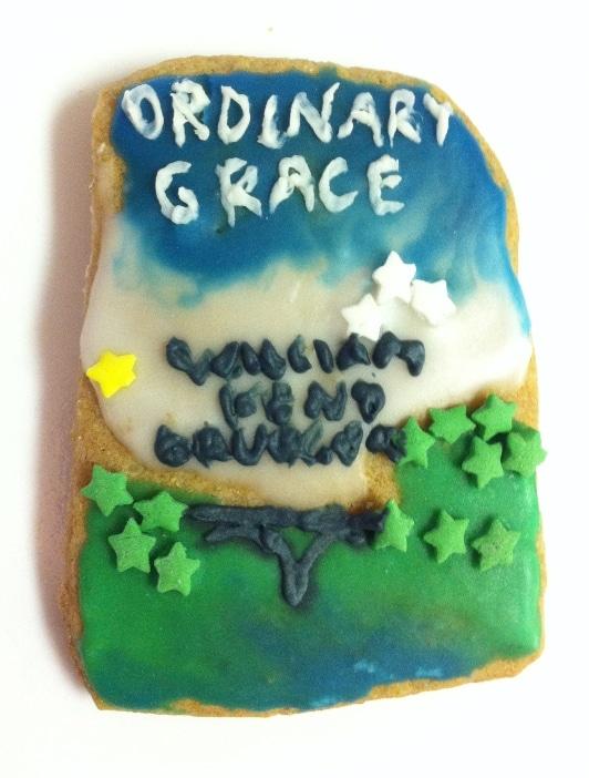 cookies_ordinarygrace