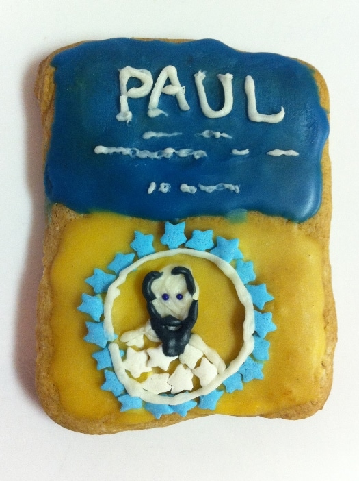 cookies_paul