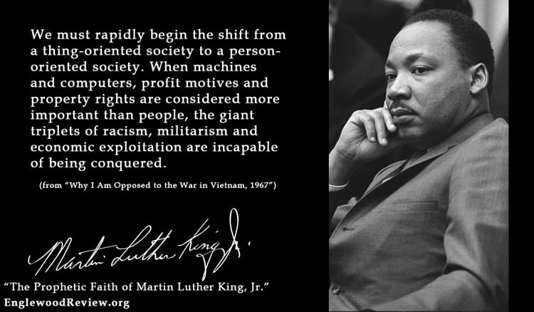 MLK-Quote11