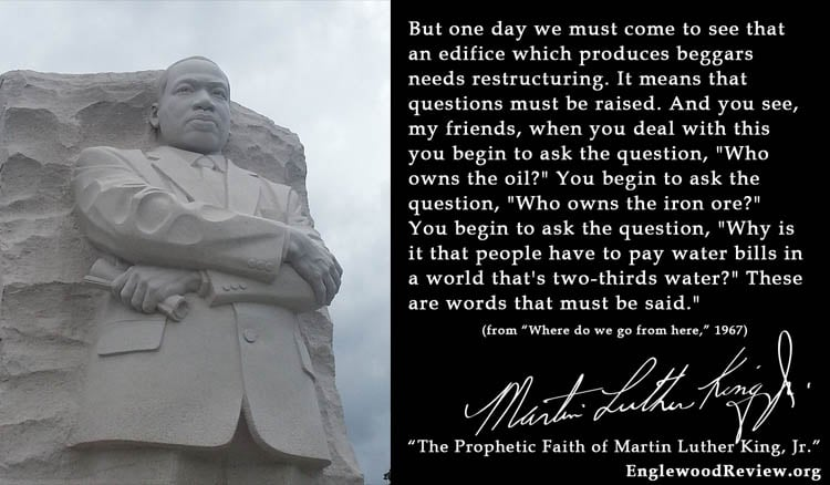 MLK-Quote12