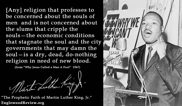 MLK-Quote13
