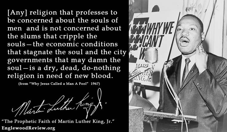 MLK-Quote13