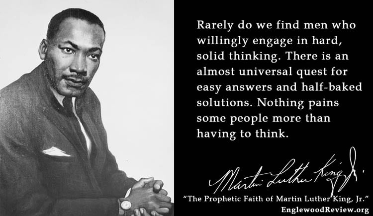 MLK-Quote14