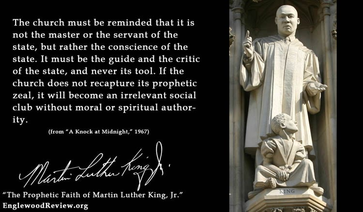 MLK-Quote15