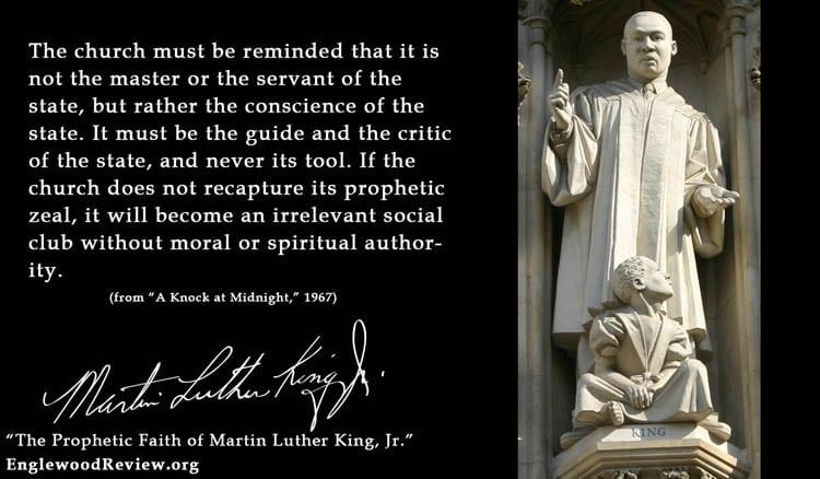 MLK-Quote15