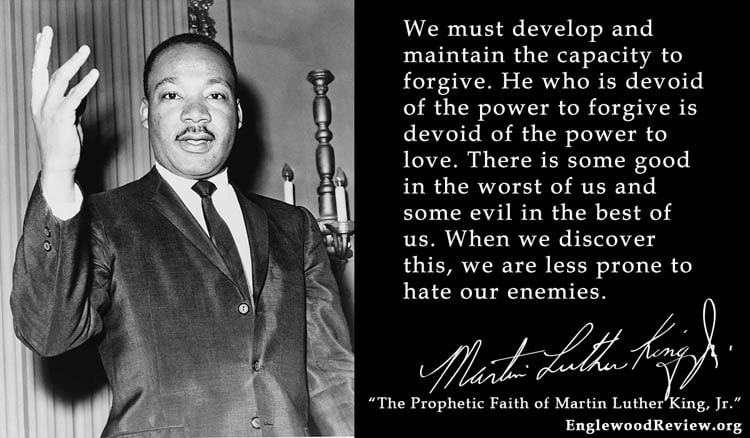 MLK-Quote2