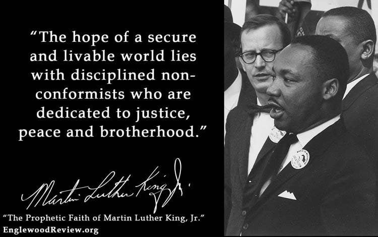 MLK-Quote5
