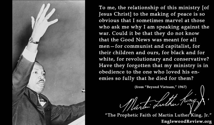 MLK-Quote6
