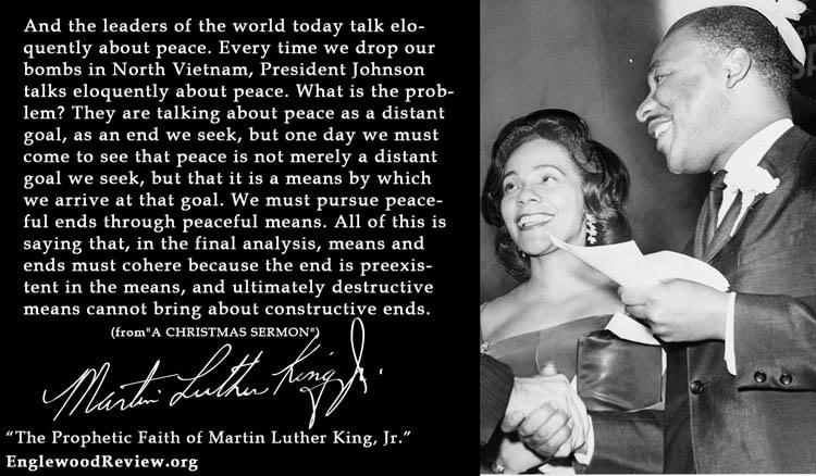 MLK-Quote7