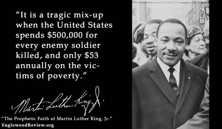 MLK-Quote9