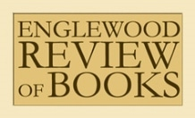 The Englewood Review of Books