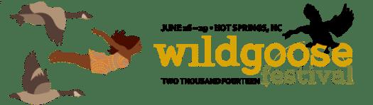 Wildgoose_2014_Web_Banner_3