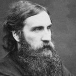George MacDonald - The Gifts of the Child Christ - Christmas Novella