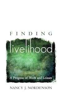 FindingLivelihood