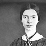 Emily Dickinson Poems - Seven of our Favorites!