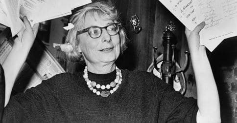 Jane-Jacobs-Header