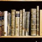 Douglas McKelvey - A Liturgy Before Beginning a Book