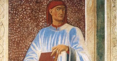 Andrea_del_Castagno_Giovanni_Boccaccio_c_1450