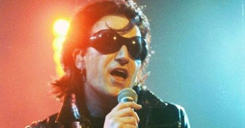 Bono_as_The_Fly
