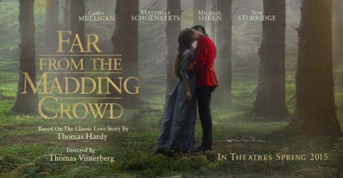 far-from-the-madding-crowd-film