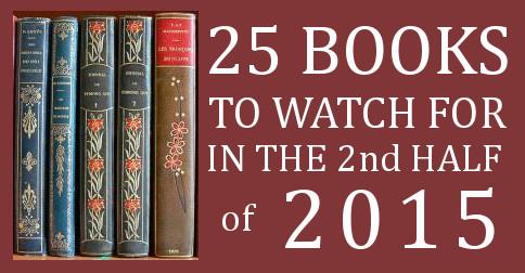 25Books-Banner