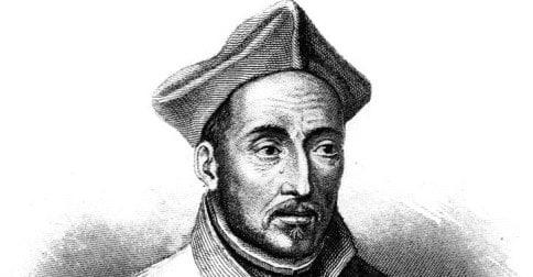 Ignatius_von_Loyola
