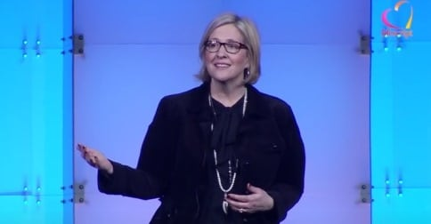Brene-Brown-Rising-Video
