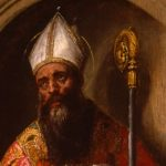 St. Augustine - Best Books on His Life and Work