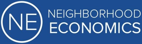neighborhood-economics