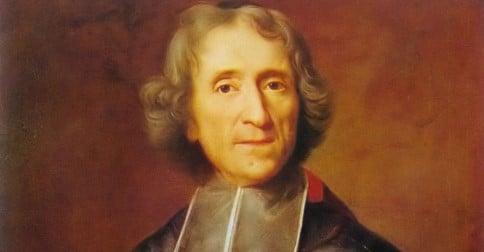 François_Fénelon