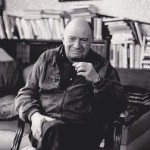 Jacques Ellul: Living Faithfully in a Technological World  [Two Documentaries]