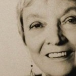 Madeleine L'Engle Biographies- Five Superb Books on Her Life and Work!