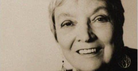 Madeleine L'Engle Biographies