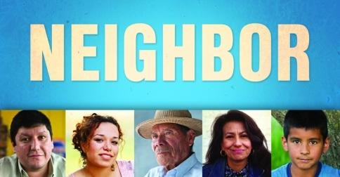 Neighbor-Daniel