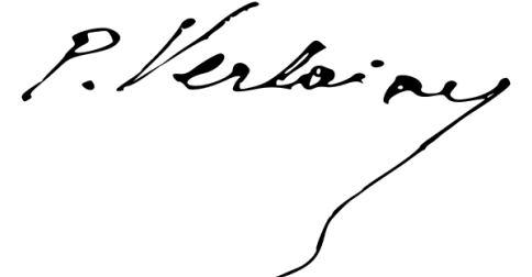 Paul_Verlaine_signature