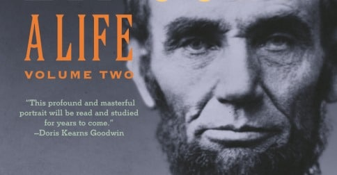 Lincoln Biographies